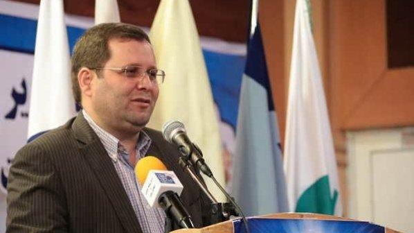 اولین فاز پروژه GNAF در تهران اجرایی میشود
