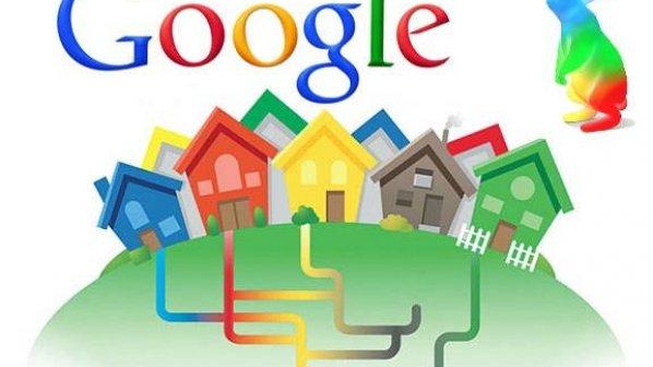 سریعترین کابل اینترنت دریایی گوگل به تایوان رسید