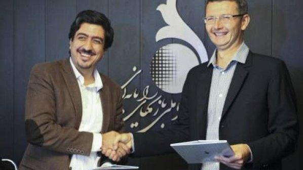 ایران به قلب بازیسازی رایانهای خاورمیانه تبدیل میشود
