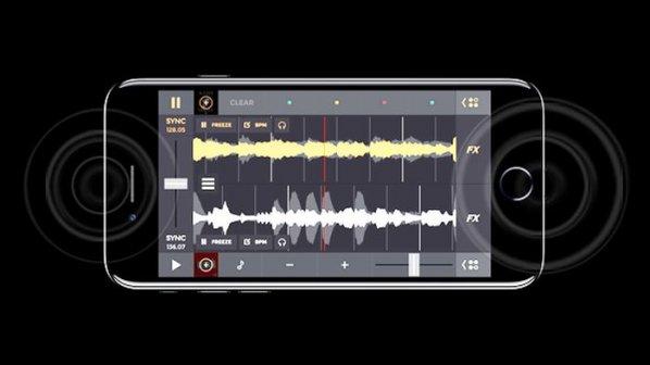 دلیل تولید صدای عجیب آیفون 7 چیست؟ آیا باید نگران این موضوع باشیم؟