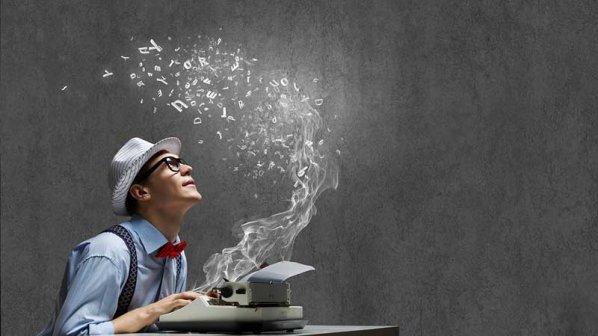 ۵ ترفند برای افزایش مدت زمان حضور بازدیدکنندگان وبلاگ