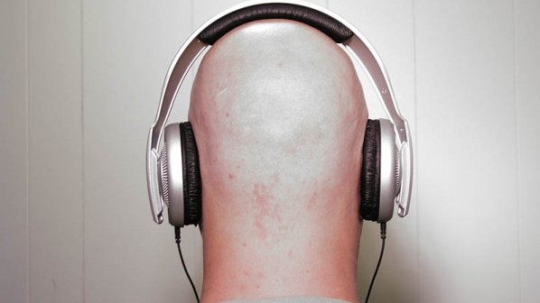 استفاده طولانی از هندزفوری باعث عفونت گوش میشود!