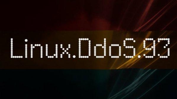 ششمین تروجان لینوکس در کمتر از یک ماه شناسایی شد