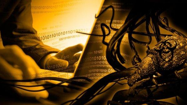 کارمندان دولت مراقب نسخه جدید بدافزار H1N1 باشند