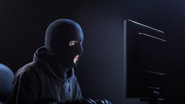 داعش برای جمعآوری اطلاعات هکر استخدام میکند!