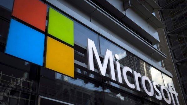 آفیس ۳۶۵ به هوش مصنوعی مجهز شد: مایکروسافت به جای شما تایپ میکند!