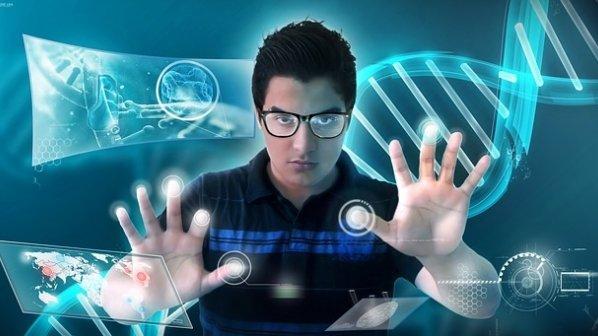۵ فناوری که هر کارآفرین موفق نیاز دارد!