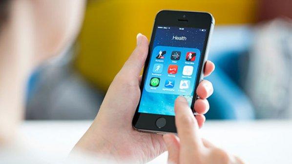 چرا در تابستان سرعت اجرای نرمافزارهای موبایل کُند است؟