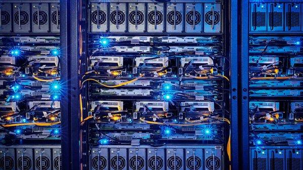 ۱۰ مطلب پربازدید هفته گذشته سایت شبکه: شانسی بلند جدید سایپا، تلیسمان رنو و وایفای همراه اول