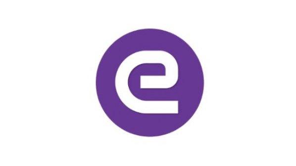 دانلود کنید: اپلیکیشن مرجع آگهیهای استخدامی برای جویندگان کار