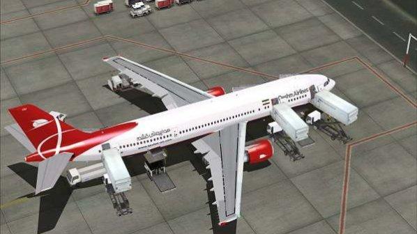 هواپیمایی قشمایر حمل گلکسی نوت7 در پروازهای خود را ممنوع کرد