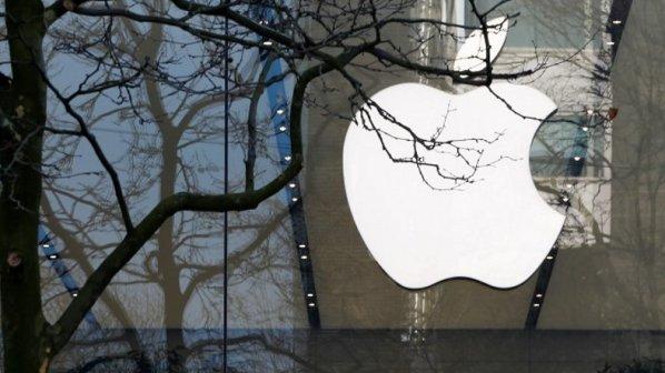 اپل برای جنگ ابری با گوگل و آمازون تجهیز میشود