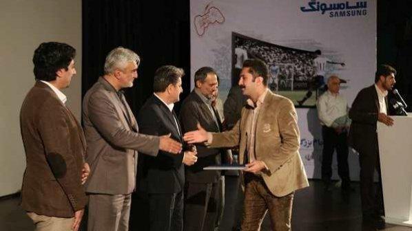 برندگان سومین جام بازیهای رایانهای خلیج فارس معرفی شدند