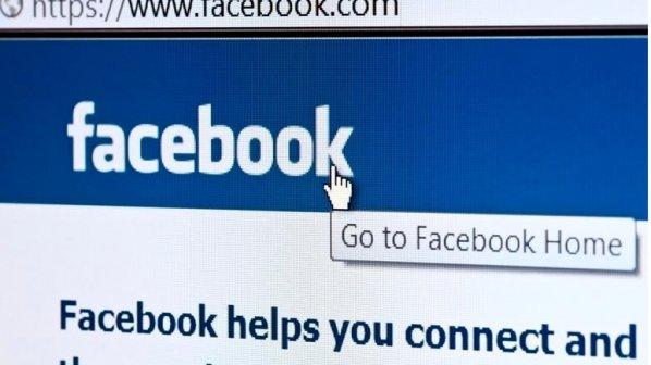 فیسبوک پنج میلیون دلار به 900 شکارچی رخنههای امنیتی پرداخت