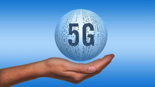 اولین سمینار بینالمللی تهران 5G شروع شد!