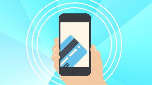 تا دو ماه دیگر میتوانید به جای کارت بانکی از موبایلتان استفاده کنید
