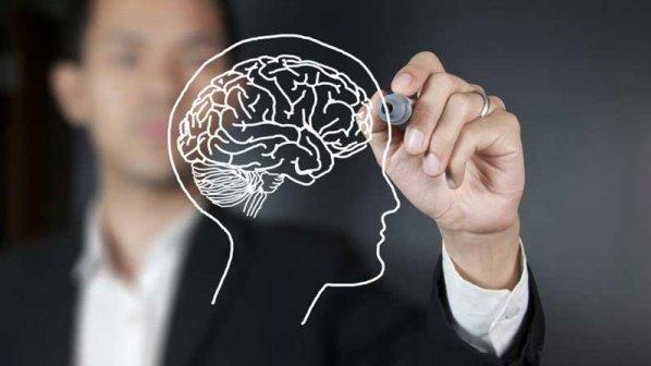 چگونه ذهنمان را برای موفقیت آموزش دهیم