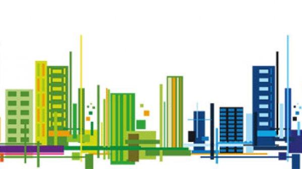 سمپوزیم شهر هوشمند سال ۲۰۱۶ برگزار میشود