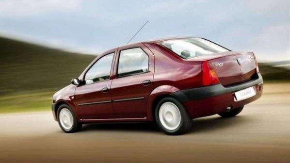 فروش شرایطی خودروی تندر ۹۰ - E۲ اتوماتیک آغاز شد + قیمت نقد و اقساط