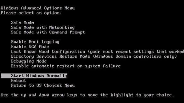 حالت امن ویندوز به هکرها اجازه نفوذ به ویندوز 10 را میدهد