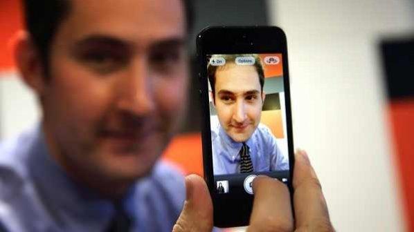 ماهنامه شبکه: با اینستاگرام ویدئوهای خود را بهصورت زنده منتشر کنید