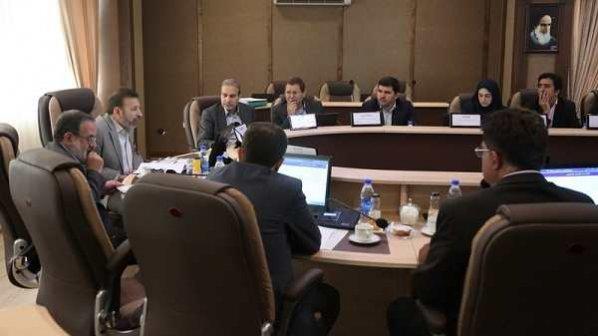 مجوز اینترنت ارزانقیمت برای دانشگاهها و مراکز علمی صادر شد