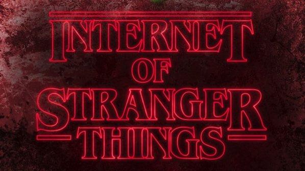 ۱۰ نکتهای که باید درباره فروپاشی اخیر اینترنت امریکا بدانید!