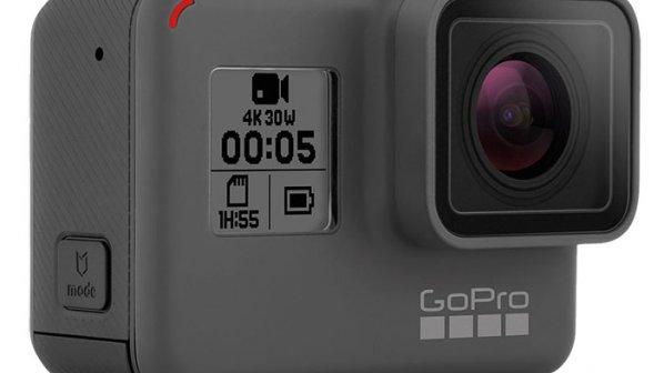 پیوند دوربین و تلفن هوشمند