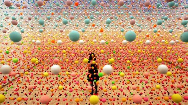 چرا خوشحالی مانع خلاقیت میشود؟