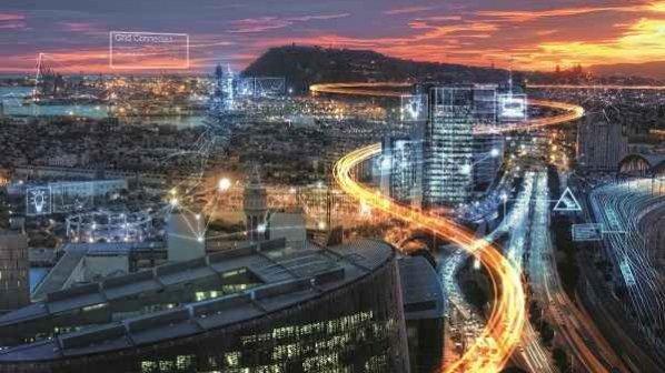 زیمنس از برترین راهکارهای مدیریت برق در ایران رونمایی میکند