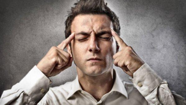 ۶ روش واقعی آموزش مغز برای هوشمندتر شدن