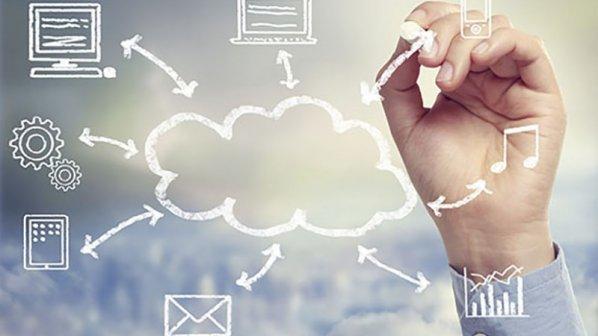 آینده دنیای فناوری در دستان Hybrid IT