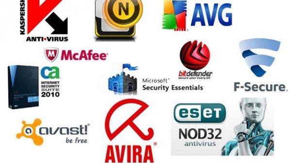 معرفی بهترین آنتیویروسهای آنلاین دنیا + لینک