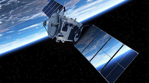 ایران مرکزداده فضایی راهاندازی میکند