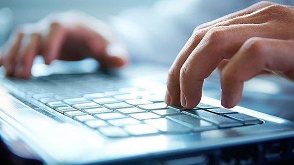 اپراتورهای برتر اینترنت در استانها معرفی شدند + جدول رتبهبندی