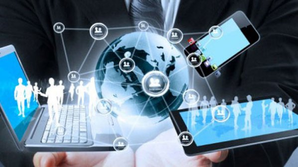 ۳ راز موفقترین محصولات فناوری دنیا
