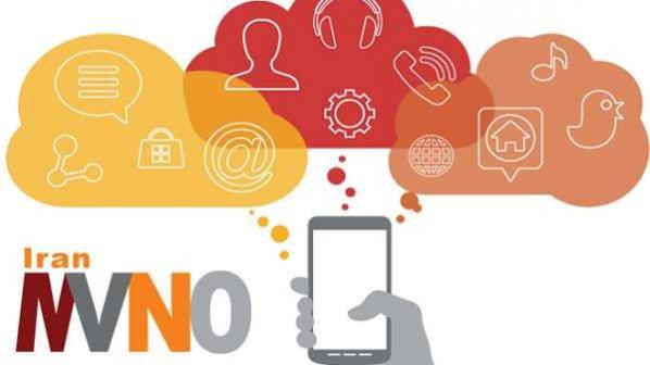 اپراتورهای MVNO به سمت «دیتا» بروند؛ حوزه «صوت و پیامک» اشباع شده است