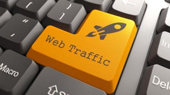 6 ترفند ساده افزایش ترافیک وبسایت!