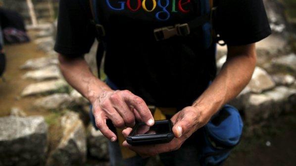 سرویس گوگل Maps تا سال 2020 به یک کسبوکار 5 میلیارد دلاری تبدیل میشود