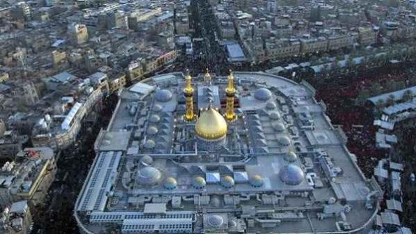 شرایط و ضروریات استفاده ازسیمکارت ایرانسل برای زائران اربعین اعلام شد