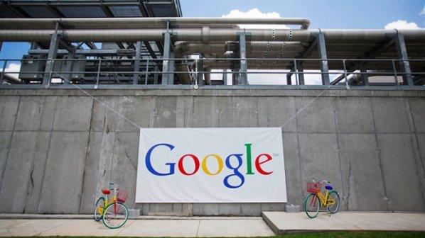 گوگل به جنگ سایتهای منتشر کننده اکاذیب میرود