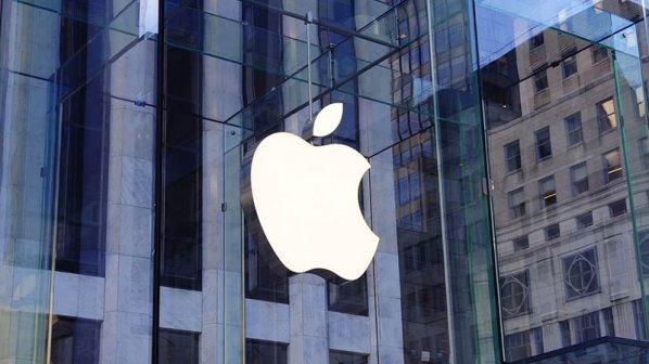 آیا اپل تحت تاثیر ترامپ آیفونهایش را در امریکا میسازد؟