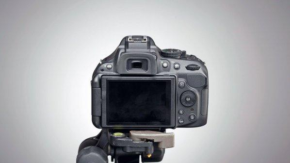 هیتاچی نخستین دوربین بدون لنز دنیا را میسازد