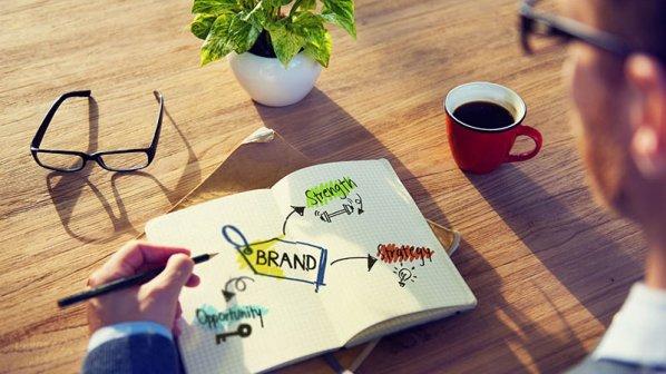 ۷ گام ساخت محتوای بازاریابی میخکوبکننده