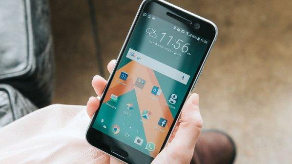 اچتیسی دیگر گوشی موبایل نمیسازد!