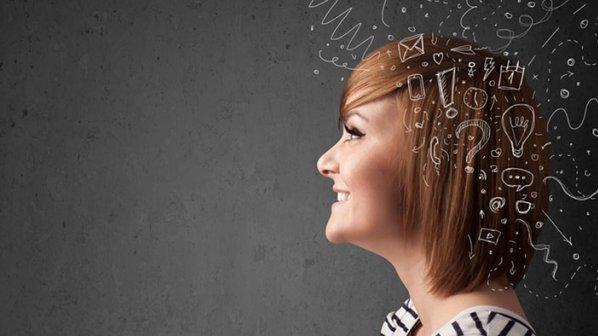 ۵ نشانه افرادی که هوش هیجانی بالایی دارند