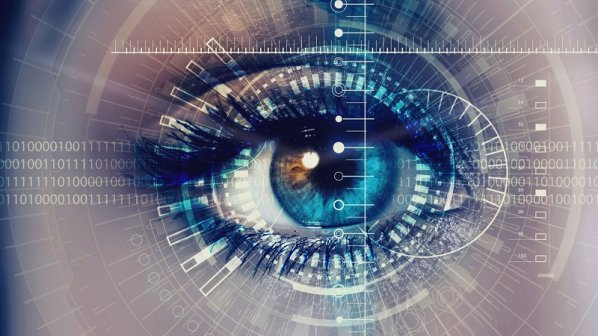 امکان ردیابی سلامت راننده با سنسورهای بیومتریک