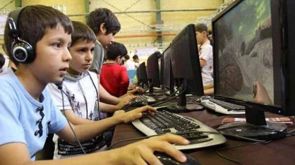 کدام نوع بازی کامپیوتری باعث افزایش هوش میشود؟