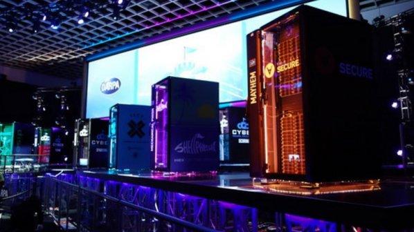 نبرد بزرگ آینده: هکرهای ماشینی بر علیه مدافعان انسانی