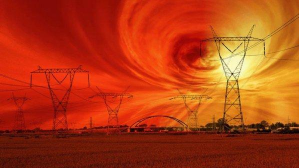احتمال قطع اینترنت کل جهان در سال ۲۰۲۰